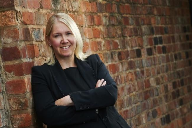 ADVICE: Sally Morris, partner at mfg Solicitors