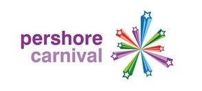 Pershore Carnival organisers have announced the theme for this year