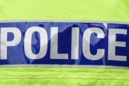 Police appeal after 'serious crash' near Evesham