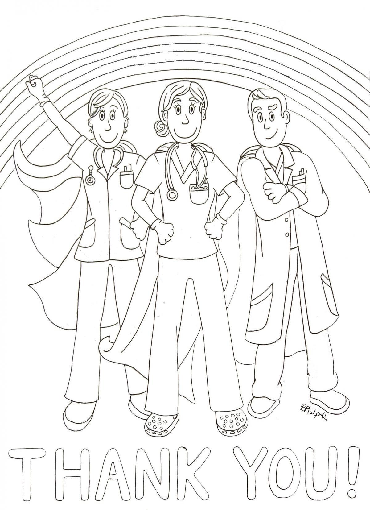 Warrior Coloring Pages - Coloring Pages Kids 2019 | 1653x1200