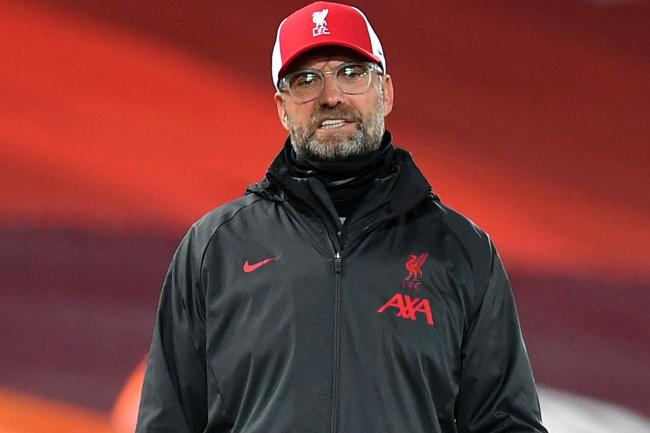 Liverpool manager Jurgen Klopp said his side have to improve after their 3-1 win over Arsenal.