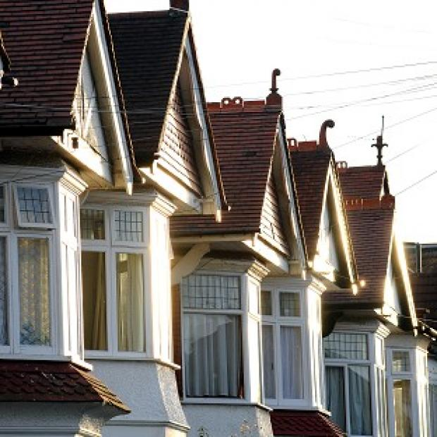 More than five million people in the UK are annoyed by their neighbours, but a quarter fail to take any action, says study