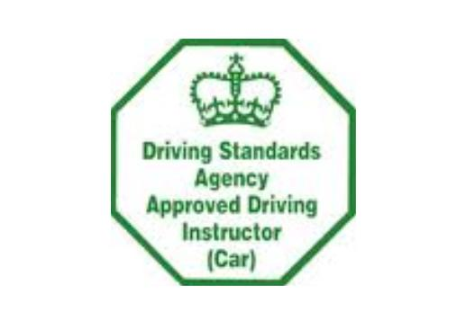 Mark Hudson Driver Training