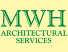 MWH Architectural Services