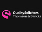 Thomson & Bancks Solicitors