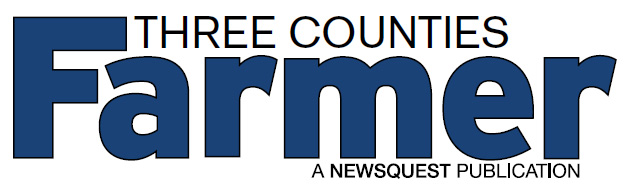 Evesham Journal: tcf_logo