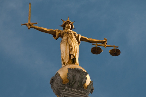 Con-man jailed for three years