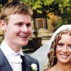 Evesham Journal: The wedding of Matthew French and Lucy Helen Vacalopoulos