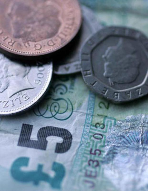 Threat to council's living wage plan