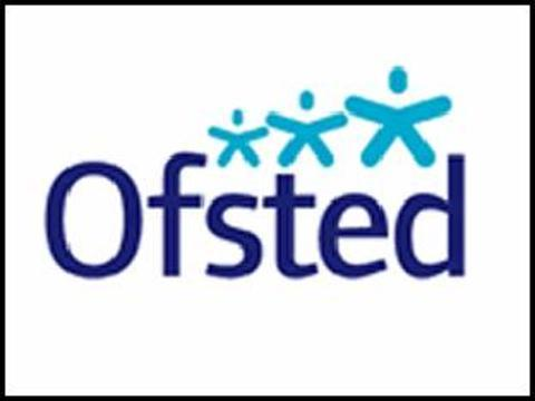 Children's homes given top rating by Ofsted