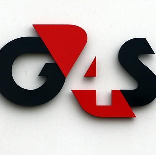 The controversy over Olympic security provider G4S rumbles on