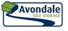 AVONDALE SELF STORAGE LTD