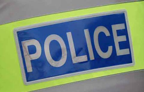Man arrested following knife attack in Evesham