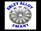 Ebley Alloy Smart