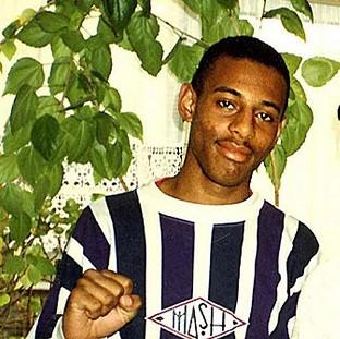 Stephen Lawrence was stabbed to death by a gang of five or six attackers in Eltham, south-east London, at the age of 18