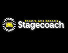 StageCoach Theatre