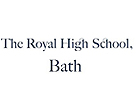 The Royal High School, Bath