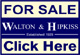 Walton & Hipkiss - Stourbridge
