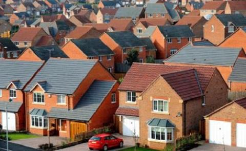 500 homes given go-ahead in Evesham