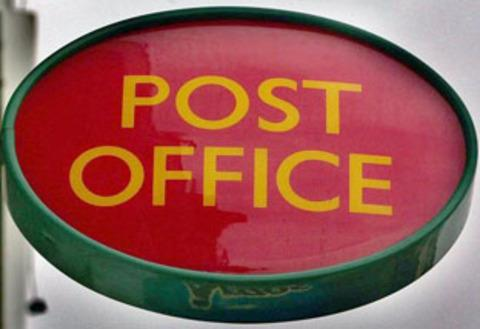 Honeybourne Post Office may be on the move