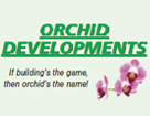 Orchid Developments
