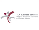 TLA Business Services