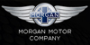 Morgan Motor Car Company