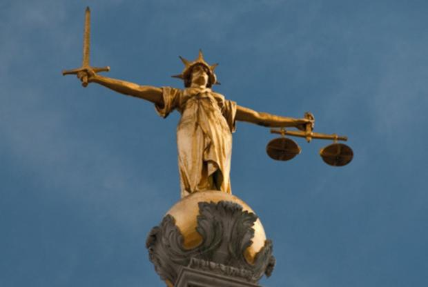 "Evesham Journal: Female stalker from Worcester terrorised married man she ""fancied"""