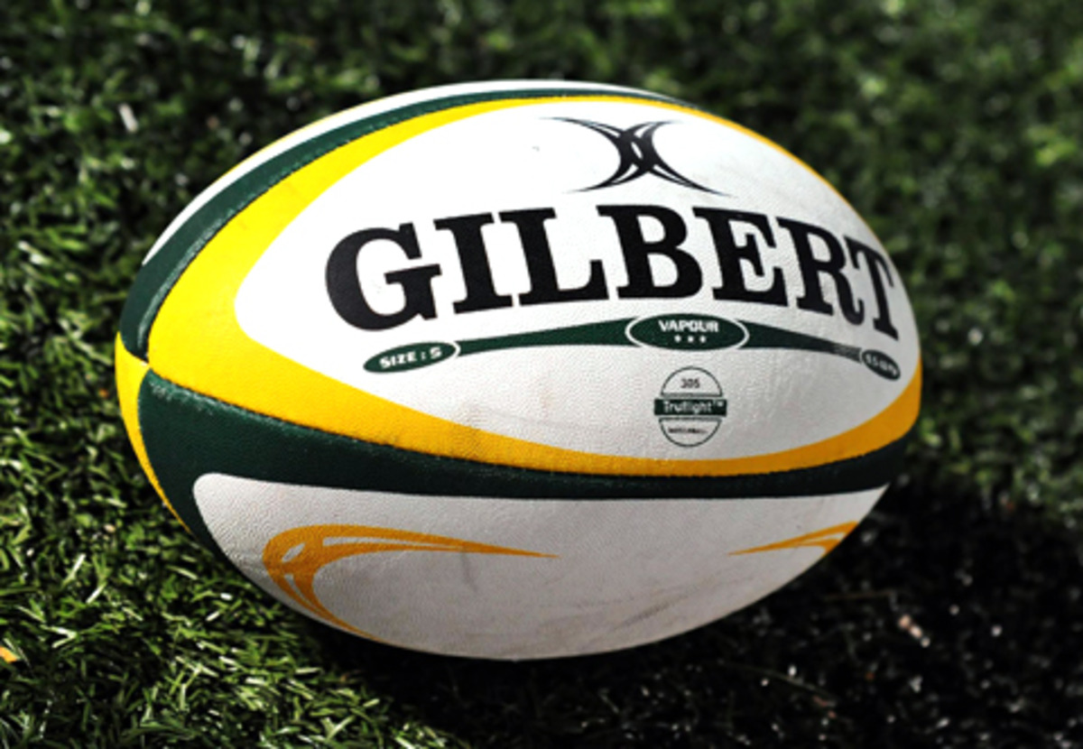 Rugby clubs get North Midlands draw
