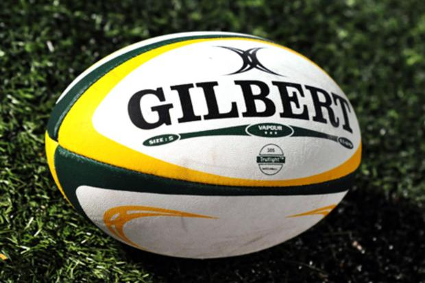 Which division will your rugby club be in next season?