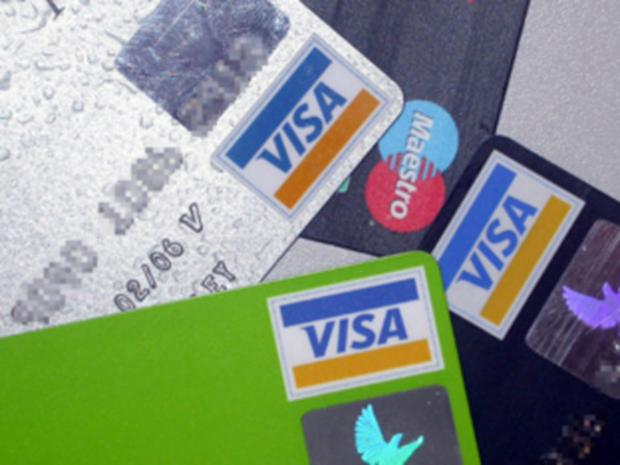 Police warn elderly as bank card scammers hit St Johns