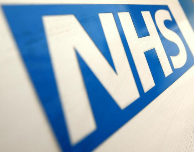Evesham Journal: Worcestershire NHS backs clampdown on 'health tourism'