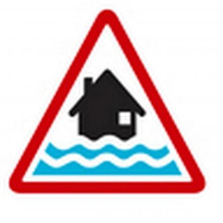 Three flood warnings issued for Worcestershire