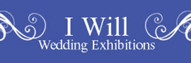Evesham Journal: iwill
