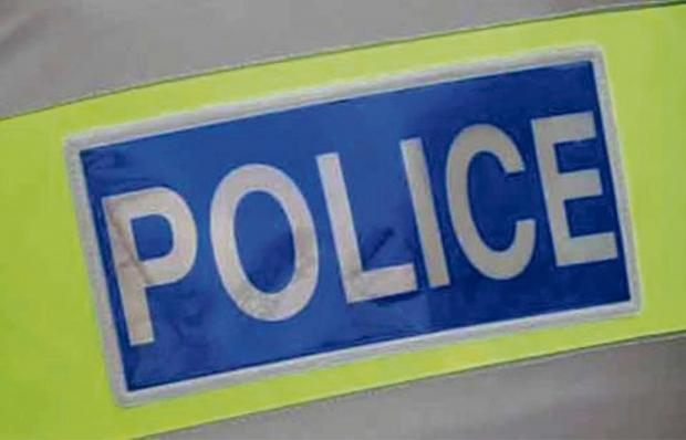 Evesham Journal: Alcohol stolen from car in Defford