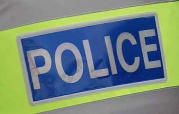 Evesham Journal: Police warning over telephone scam