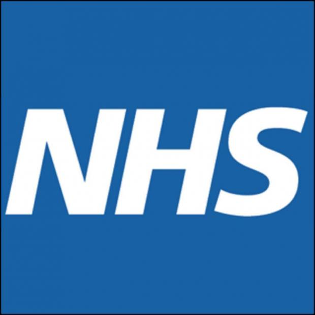 Evesham Journal: Concerns over cuts to GP funding