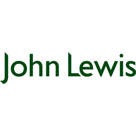 John Lewis: among the stores looking at a new retail park bid in Worcester