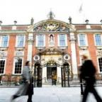 Evesham Journal: Advice event for older people at Worcester Guildhall