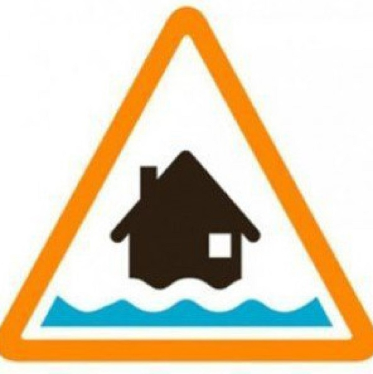 Two flood warnings issued for Worcestershire