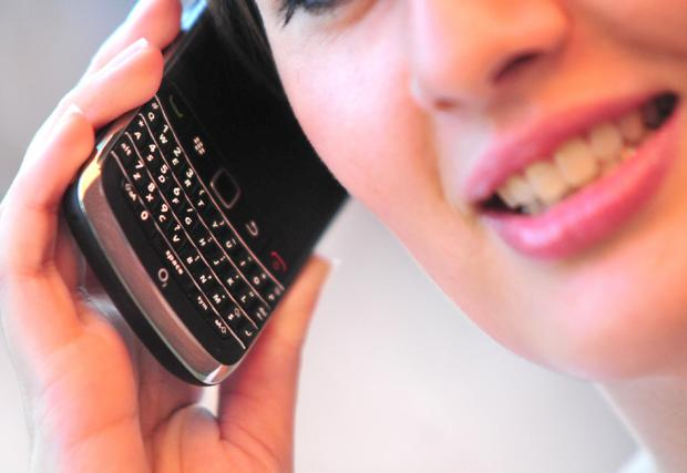Hoax 999 calls do not charge phones, police warn