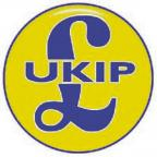 Evesham Journal: UKIP logo  (8023933)