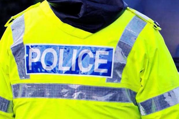 Bogus charity collectors target shops in Pershore and Evesham