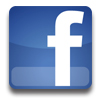 Evesham Journal: Like us on Facebook