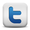 Evesham Journal: Follow us on Twitter