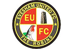 Evesham need to remain on track