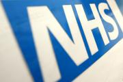 South Worcestershire GP federation handed £2.8 million windfall