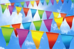 First summer fair for Honeybourne will have something for everyone