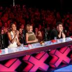 Evesham Journal: Britain's Got Talent attracted 11.9 million viewers on Saturday