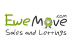 EweMove Sales and Lettings
